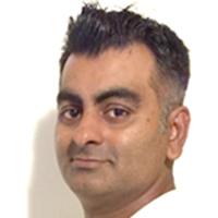 http://strykerscc.org/wp-content/uploads/2018/05/Masaood-Yunus.png