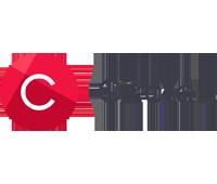 http://strykerscc.org/wp-content/uploads/2018/06/Circleit-Logo-Strykers.png