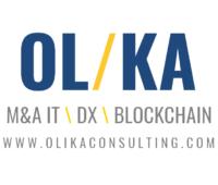 http://strykerscc.org/wp-content/uploads/2018/06/Olika-Logo_Strykerscc.png