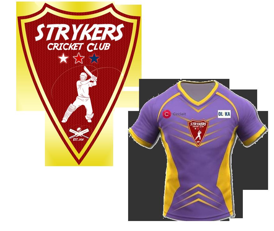 http://strykerscc.org/wp-content/uploads/2018/06/Strykers-logo-shirt.png